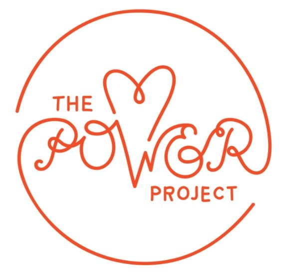 The M-Power Project